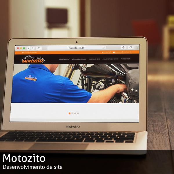 Site Motozito